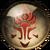 Faction Kymon's Chosen Icon.png