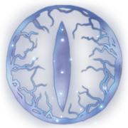 Eye of the Guardian Constellation Icon.png