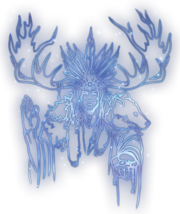 Amatok the Spirit of Winter Constellation Icon.png