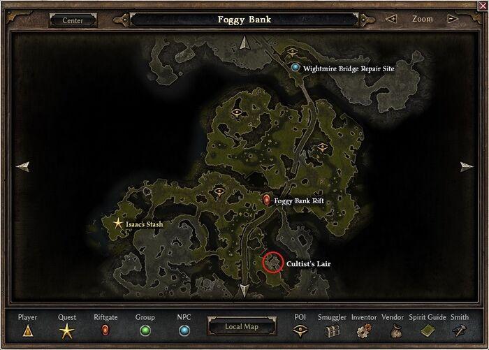 Foggy Bank Map.jpg