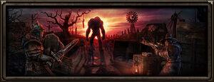 Grim Dawn Red Sky.jpg