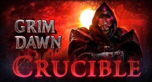 Crucibleheader.jpg