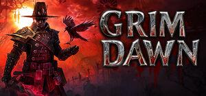 Grim-dawn.jpg