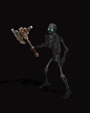 Skeleton Pet.jpg