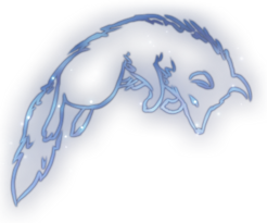 Fox Constellation Icon.png