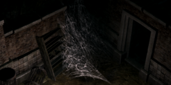 Ominous Lair Icon.png