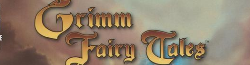 Grimm Fairy Tales Wiki