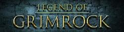 Legend of Grimrock Wiki