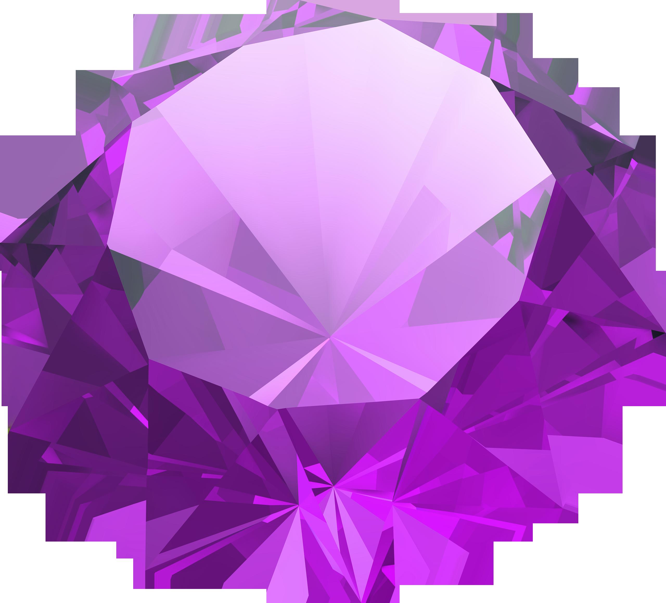 реакции цвет алмаз картинка городе живут