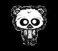 Bear Owl.png