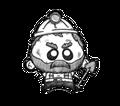 Dwarf Miner 1.png