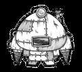 Dwarf Miner 3.png