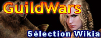 S%C3%A9lection_Wikia_GuildWars_Fr.jpg