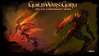 GWGuru 2011 GvG Championship.png