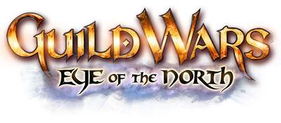 Gw en logo.jpg