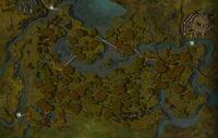 Regent Valley (Pre-Searing) map.jpg