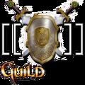 Baxter-guildwiki-logo-135x135.png