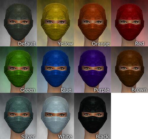 Mask of the Mo Zing F dye chart.jpg