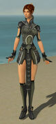 Elementalist Canthan Armor F gray front.jpg