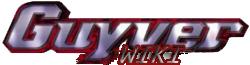Guyver Wiki