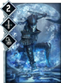Gwent card nithral.png