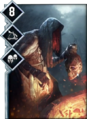 Gwent card crone whispess.png