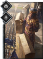 Gwent card foltest commander of the north.png
