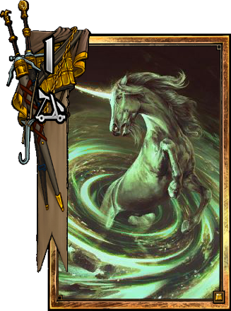 Unicorn speculative.png