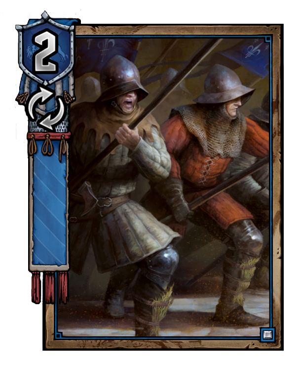Right Flanking Infantry.png