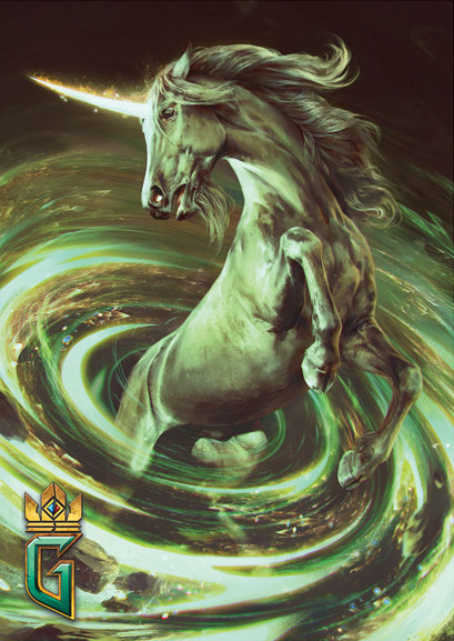 Collectible postcard unicorn.jpg