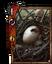 Harpy Egg.png