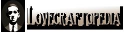 H.P. Lovecraft Wiki