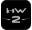 Halo_Wars_2_Icon.png