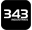 343i_Staff_Icon.png