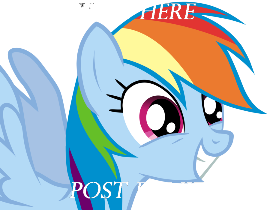 Vid%27s_here%2C_post_ponies...png