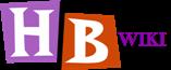 Wiki Hanna-Barbera