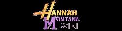Hannah Montana Wiki