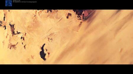 Great-desert.jpg