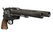 HW weapons 04.jpg