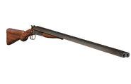 HW weapons 06.jpg