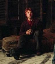 Harry_Potter_3_pic2.jpg