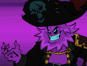 Great Ghoul.png
