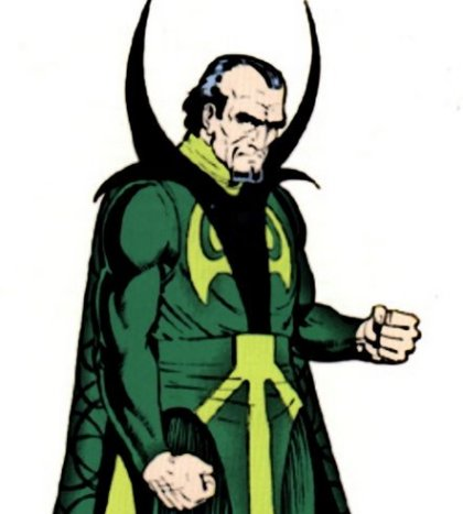 http://images.wikia.com/hasbroheroes/images/4/46/Baron_Mordo_1.jpg