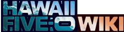 Hawaii Five-O Wiki
