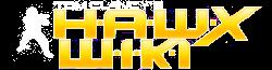 H.A.W.X Wiki