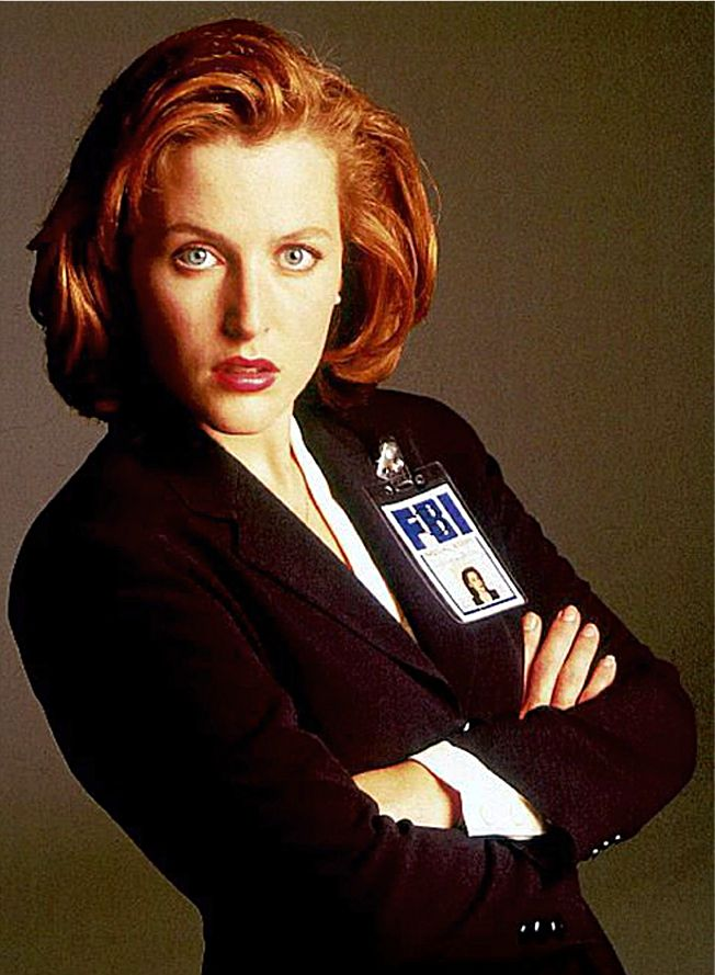 http://images.wikia.com/headhuntersholosuite/images/0/0f/Dana_Scully_001.jpg