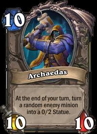 Archaedas(27457).png