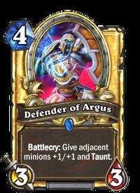 Defender of Argus(542) Gold.png