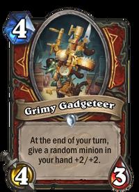 Grimy Gadgeteer(49679).png