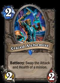 Crazed Alchemist(612).png